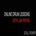 Don't Change Horses - Tower of Power, David Garibaldi, drums | Music | R & B