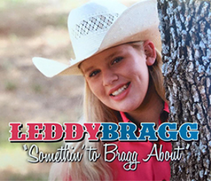 LB_Heartaches By The NUmber | Music | Country