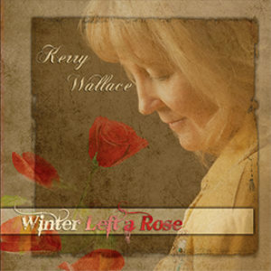 KW_Local FLowers | Music | Country
