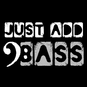 dancing funky groove-justaddbass
