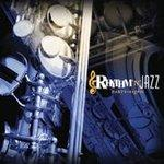 Rhythm 'n' Jazz - All Night Long - Party Nights | Music | Jazz