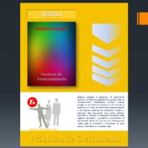 Actitud | eBooks | Other