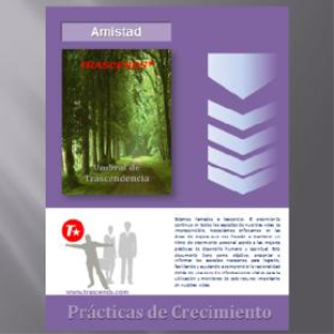 Amistad | eBooks | Other