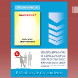 Benevolencia | eBooks | Other