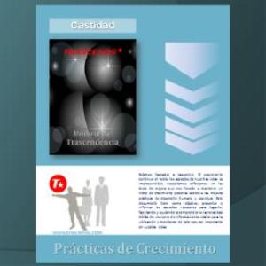 Castidad | eBooks | Other