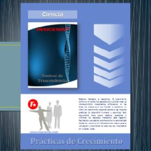 Ciencia | eBooks | Other