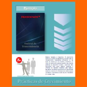 Ejemplo   eBooks   Other