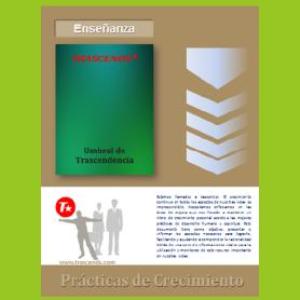 Enseñanza   eBooks   Other