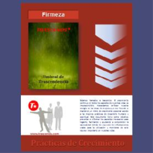 Firmeza | eBooks | Other