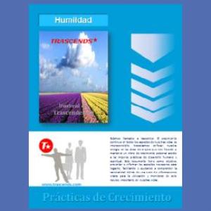 Humildad | eBooks | Other