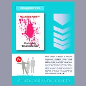 Imaginación | eBooks | Other