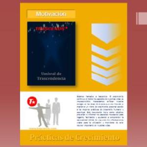 Motivación | eBooks | Other