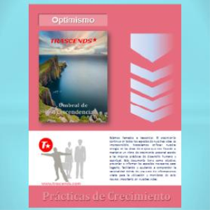 Optimismo | eBooks | Other