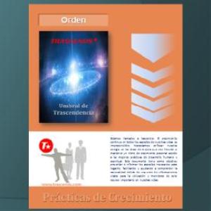 Orden | eBooks | Other