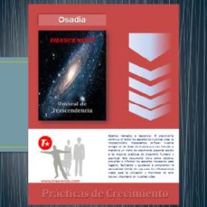 Osadía | eBooks | Other