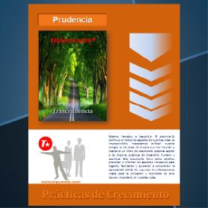Prudencia | eBooks | Other