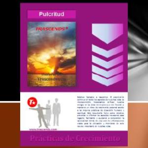 Pulcritud | eBooks | Other