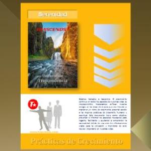 Serenidad | eBooks | Other