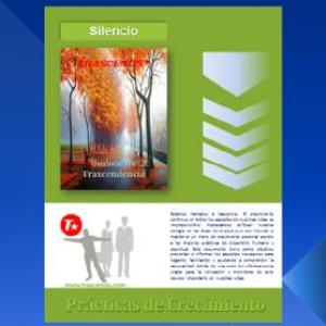 Silencio | eBooks | Other