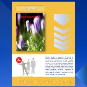 Vigilante | eBooks | Other