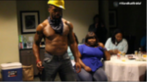 #nomd4d: (male revue download) private party in shreveport