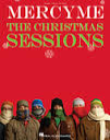 God Rest Ye Merry Gentlemen - Mercy Me - Small Orchestra, solos, Choir and Kids Choir | Music | Popular