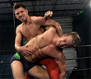2601-hd-ethan andrews vs tanner hill