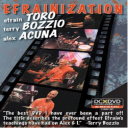 Efranization | Movies and Videos | Music Video