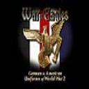 War of Eagles | eBooks | History