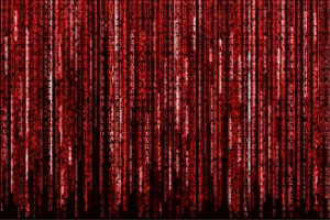 Matrix Unplugged | Movies and Videos | Religion and Spirituality