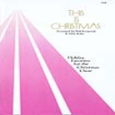 This is Christmas | Music | Folksongs and Anthems