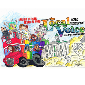the local voice #252 pdf download