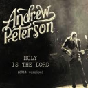 Holy Is the Lord (Andrew Peterson) 2014 version arranged for strings, rhythm and solo. | Music | Gospel and Spiritual