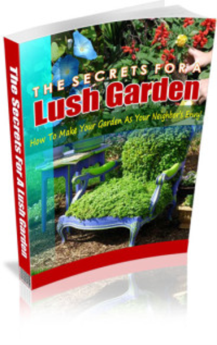 Second Additional product image for - Family related articles, exercise, garden, recipes eBooks bundle