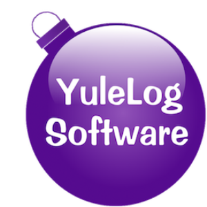 yulelog 2015 for hallmark windows dvd download bundle