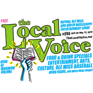 the local voice #253 pdf download