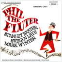 Phil The Fluter - Original Cast Recording | Music | Show Tunes