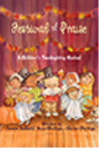 Festival of Praise | eBooks | Children's eBooks