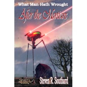 After the Martians | eBooks | Fiction