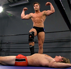 2603-hd-alex waters vs chad daniels