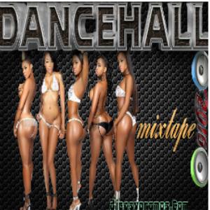 new dancehall mix 2016 alkaline,vybz kartel,bounty killer,mavado,beenie,popcaan,vershon & more