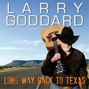 LG_When The Sun's Going Down In Texas | Music | Country