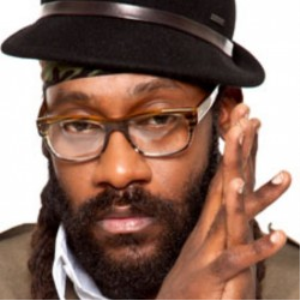 Tarrus Riley Best Of Mixtape By Djeasy | Music | Reggae