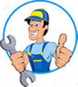 mechanics invoice software