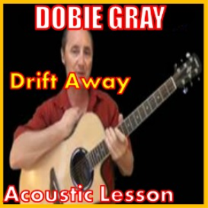 learn to pay drift away by dobie gray