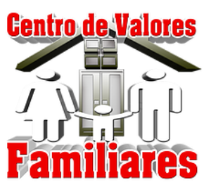 JUVENTUD EN CRISIS - 031516 Noviazgos Peligrosos P2 | Music | Other