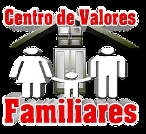 JUVENTUD EN CRISIS - 042016 Como una Familia P3   Music   Other