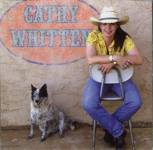 Cw_T-R-O-U-B-L-E | Music | Country