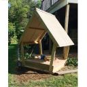 Sandbox Plans | eBooks | Other