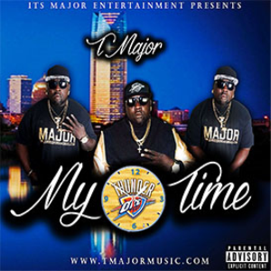 my time - t major